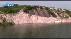 নেত্রকোনার দুর্গাপুরে পর্যটনের বহুমুখী সম্ভাবনা (ভিডিও)
