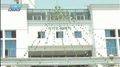 খুলনা সিটি নির্বাচন আগামীকাল (ভিডিও)