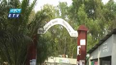 জামালপুরের পর্যটন কেন্দ্র নানা সমস্যায় বন্ধের পথে (ভিডিও)