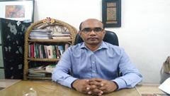 কোটা সংস্কার দাবির ন্যায্যতা আছে : অধ্যাপক ফাহমিদুল হক