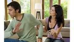 নারীদের যে ৪ কথায় পুরুষরা বিরক্ত