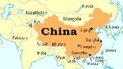 চীনে সড়ক দুর্ঘটনায় ৭ জন নিহত