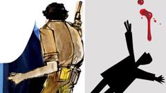 ৯ জেলায় 'বন্দুকযুদ্ধে ১১ মাদক ব্যবসায়ী' নিহত [ভিডিও]
