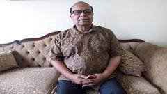 ভোক্তা প্রতিবাদী হলে বাজার নিয়ন্ত্রণে থাকবে: গোলাম রহমান