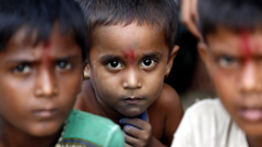শতাধিক হিন্দুকে হত্যা করেছে আরসা: অ্যামনেস্টি
