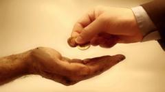 ১০ বছরে যাকাত সংগ্রহ ১৮ কোটি টাকা