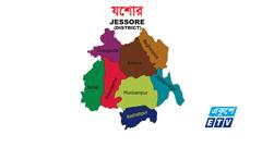 যশোরে 'বন্দুকযুদ্ধে' ২ মাদক ব্যবসায়ী, গণপিটুনীতে ১ ডাকাত নিহত