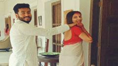 ছবির মাধ্যমে 'রিয়েল লাভ' বোঝালেন রাজ-শুভশ্রী!