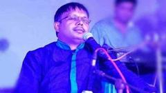 প্রখ্যাত গজল শিল্পী মেসবাহ আসছেন সরাসরি অনুষ্ঠানে