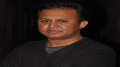 কোটা আন্দোলন যৌক্তিক : শান্তনু মজুমদার