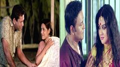 সার্ক চলচ্চিত্র উৎসবে হালদা ও খাঁচা