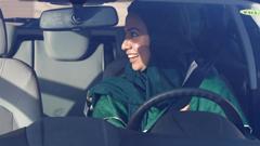 সৌদি-আরবে এবার নারী মানবাধীকার কর্মীদের ধরপাকড়