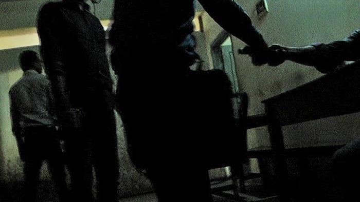 দুর্নীতির আখড়া রাজধানীর সাব-রেজিস্ট্রি অফিসগুলো [ভিডিও]