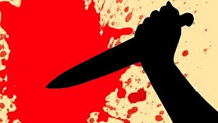 নাটোরে যুবলীগ নেতাকে হাত-পায়ের রগ কেটে হত্যা