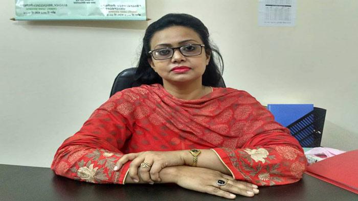 ওজন নিয়ন্ত্রণে রাখার সহজ উপায়: পুষ্টিবিদ সোনিয়া শরমিন