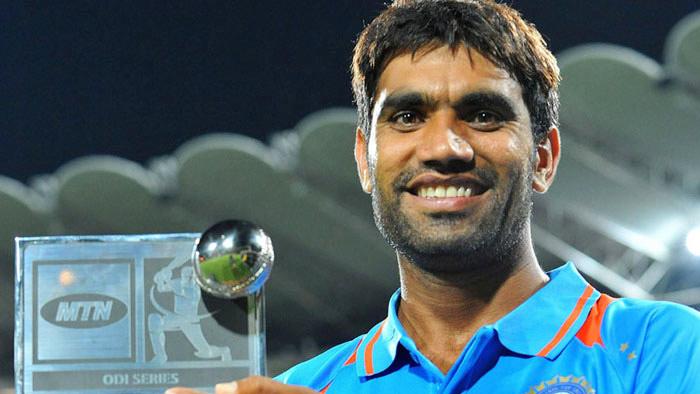 ৩৫ টাকা রোজে দিনমজুর থেকে বিশ্বকাপ জয়ী ক্রিকেটার!