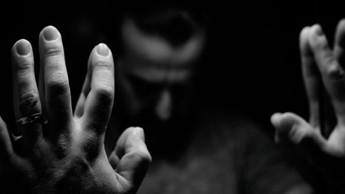 'এইডস' আক্রান্ত সেনার বিরুদ্ধে ৭৫ কিশোরকে ধর্ষণের অভিযোগ