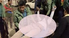 খুলনায় শীর্ষ সন্ত্রাসী 'গরু মারুফ'র গুলিবিদ্ধ লাশ উদ্ধার