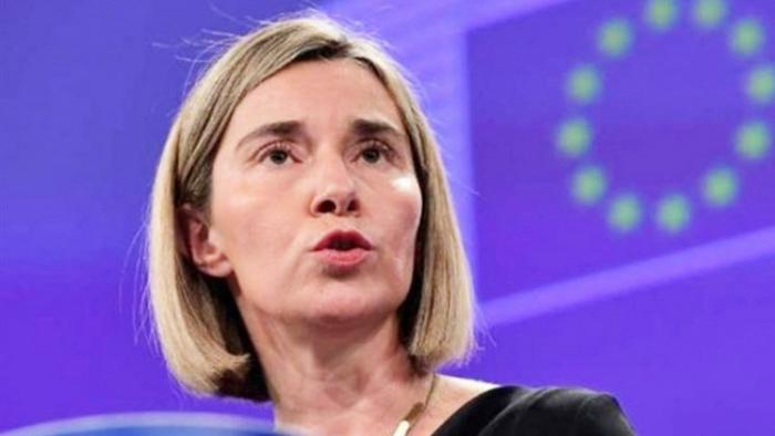'আইএনএফ চুক্তি বাতিল হলে ইউরোপের নিরাপত্তা বিপন্ন হবে'