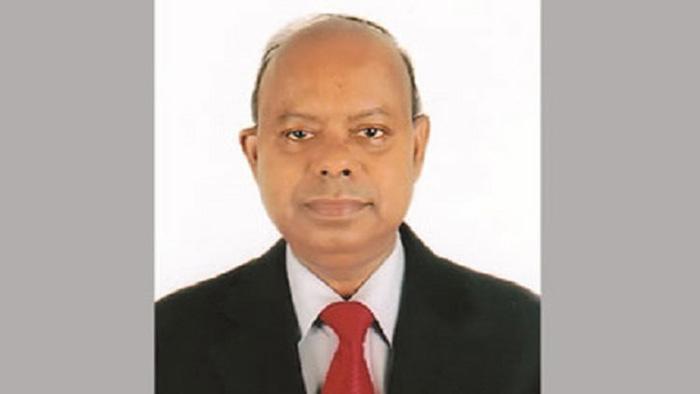 ডা. মো. শহীদুল্লাহ সিকদার
