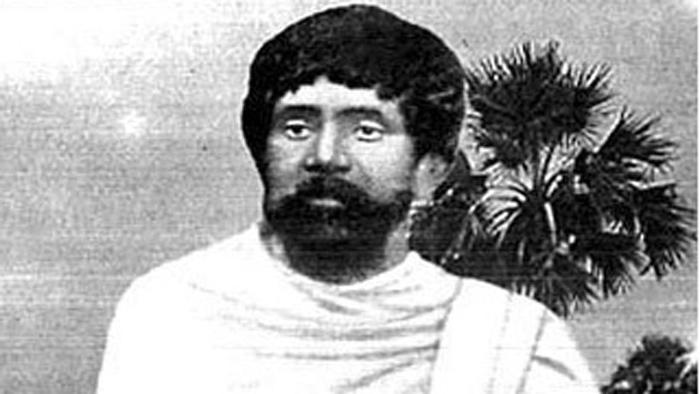 কাঙাল হরিনাথের ১২৩তম মৃত্যুবার্ষিকী আজ