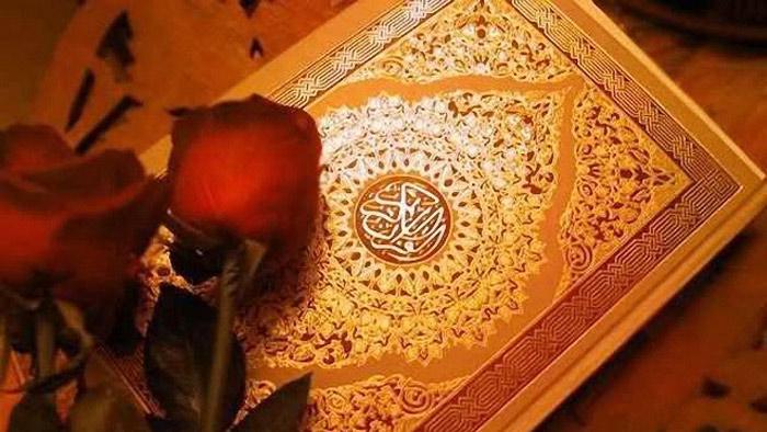 ইসলামে নারী নির্যাতন নিষিদ্ধ