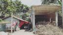 সরকারি ইট আত্মসাতের প্রতিবাদ করায় পুলিশ দিয়ে হয়রানি