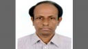 বাংলাদেশ ব্যাংকের নতুন জিএম বিষ্ণুপদ বিশ্বাস