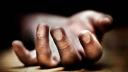 নাগরিকত্ব হারানোর শঙ্কায় পশ্চিমবঙ্গে ২ জনের মৃত্যু