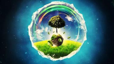 ১৬ সেপ্টেম্বর 'বিশ্ব ওজন দিবস'
