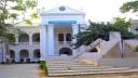 জগন্নাথ বিশ্ববিদ্যালয়ের '২' ইউনিটের ভর্তি পরীক্ষা শুক্রবার