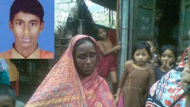 কিশোর মিলন হত্যা: পুলিশের এসআইসহ ২১ জনের বিরুদ্ধে পরোয়ানা