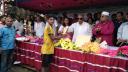 শেখ হাসিনার নেতৃত্বে খেলাধুলায় এগিয়ে যাচ্ছে বাংলাদেশ: আমু