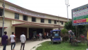 রাজবাড়ীতে ৫ ডেঙ্গু রোগী হাসপাতালে ভর্তি