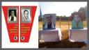 ঠাকুরগাঁওয়ে বঙ্গবন্ধু ও বঙ্গমাতা ফুটবল টুর্নামেন্ট শুরু