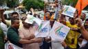 পশ্চিমবঙ্গে নাগরিকত্ব হারানোর আতঙ্কে ৪ জনের মৃত্যু