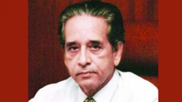 মানব হিতৈষী ডা. আমজাদ হোসেনের ৭ম মৃত্যুবার্ষিকী আজ