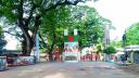 বেনাপোল-পেট্রাপোল বন্দর দিয়ে বুধবার আমদানি-রফতানি বন্ধ