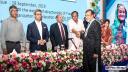 'উন্নত বাংলাদেশ গড়তে ব্যবসায়ীদের অগ্রণী ভূমিকা রাখতে হবে'