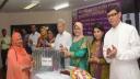 চট্টগ্রাম সমিতি-ঢাকা'র উদ্যোগে মহিলা লুডু প্রতিযোগিতা অনুষ্ঠিত