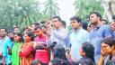 বিএনপি নেতা শামসুজ্জামানকে অবাঞ্ছিত ঘোষণা ছাত্রলীগের