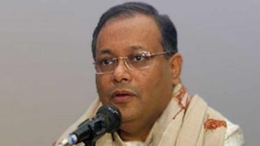 'বিএনপির আন্দোলন কোন বছরের অক্টোবরে হবে তা কেউ জানে না'