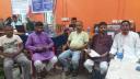 আমদানি-রফতানি গতিশীল করতে ভারতীয় ব্যবসায়ীদের সঙ্গে বৈঠক