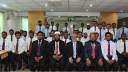 আল-আরাফাহ্ ইসলামী ব্যাংক প্রশিক্ষণ কর্মশালা অনুষ্ঠিত