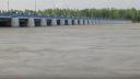 লালমনিরহাটে তিস্তা নদীর পানি বিপদসীমার উপরে (ভিডিও)