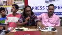 শ্রীমঙ্গলে আড়াইশো সাইকেলের অংশগ্রহণে প্রতিযোগিতা কাল