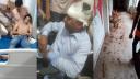 নোবিপ্রবিতে ছাত্রলীগের দু'গ্রুপের সংঘর্ষে আহত ১০, হল-পরীক্ষা বন্ধ