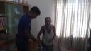 নোবিপ্রবি শিক্ষার্থীকে যৌন হয়রানি, বৃদ্ধকে ৬ মাসের কারাদণ্ড