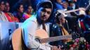 'জাতীয় সংগীত পরিবর্তনের কথা বলিনি' ফের আলোচনায় নোবেল