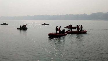 ভারতে নৌকাডুবি, ৮ জনের মৃতদেহ উদ্ধার